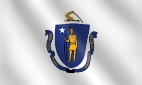 Massachusetts U.S. Navy Veterans Mesothelioma Advocate